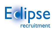 Eclipse Recruitment